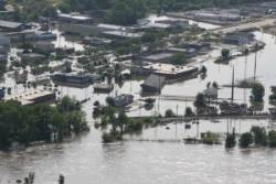 Four Fast Facts About Flood Claims