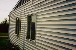 Hail Storm Help for Your Business – How to Make Your Hail Claim Stick