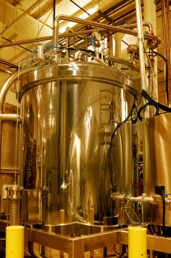 Nine Things Business Owners Need to Know about Equipment Breakdown Insurance
