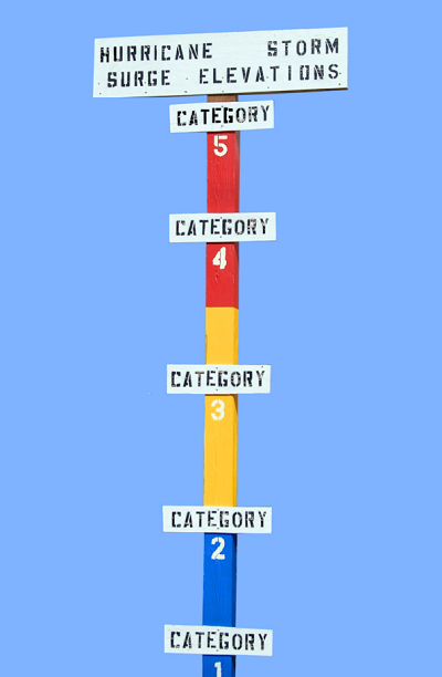 7 Steps Business Owners Can Take Post-Hurricane Harvey to Improve Their Insurance Claim